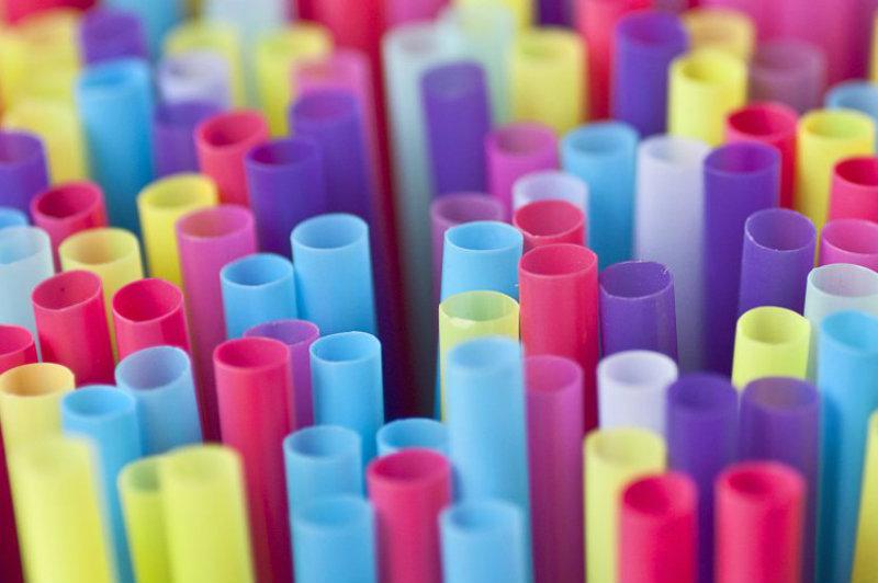 πλαστικά