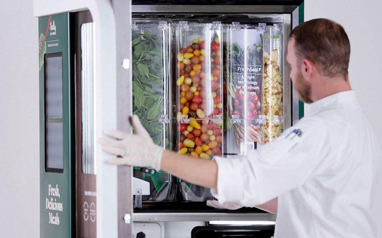 Chowbotics-Sally-the-salad-robot
