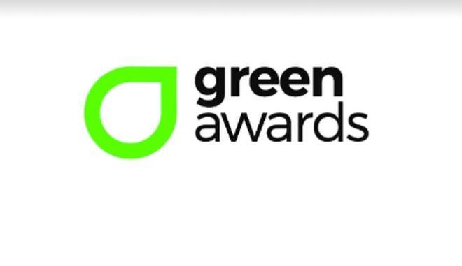 erchontai-proti-chronia-sti-chora-mas-ta-green-awards_5f841c66e37d1