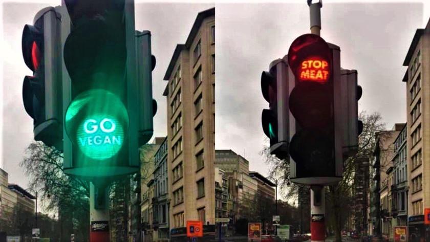 Go-Vegan-φανάρια-σε-Βερολίνο-και-Βρυξέλλες2