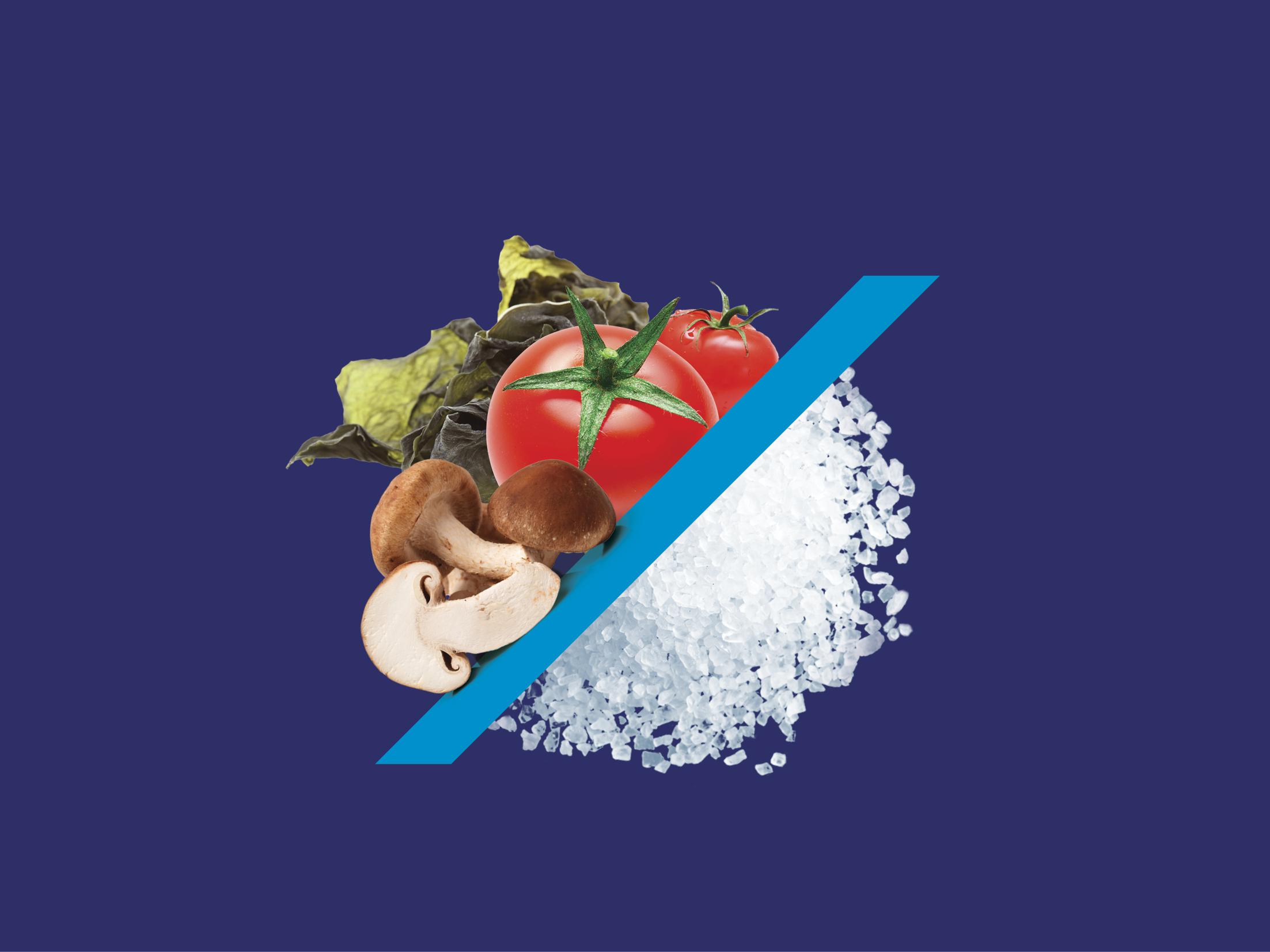 Umami-Bold-sodium-reduction-sustainability-nutrition
