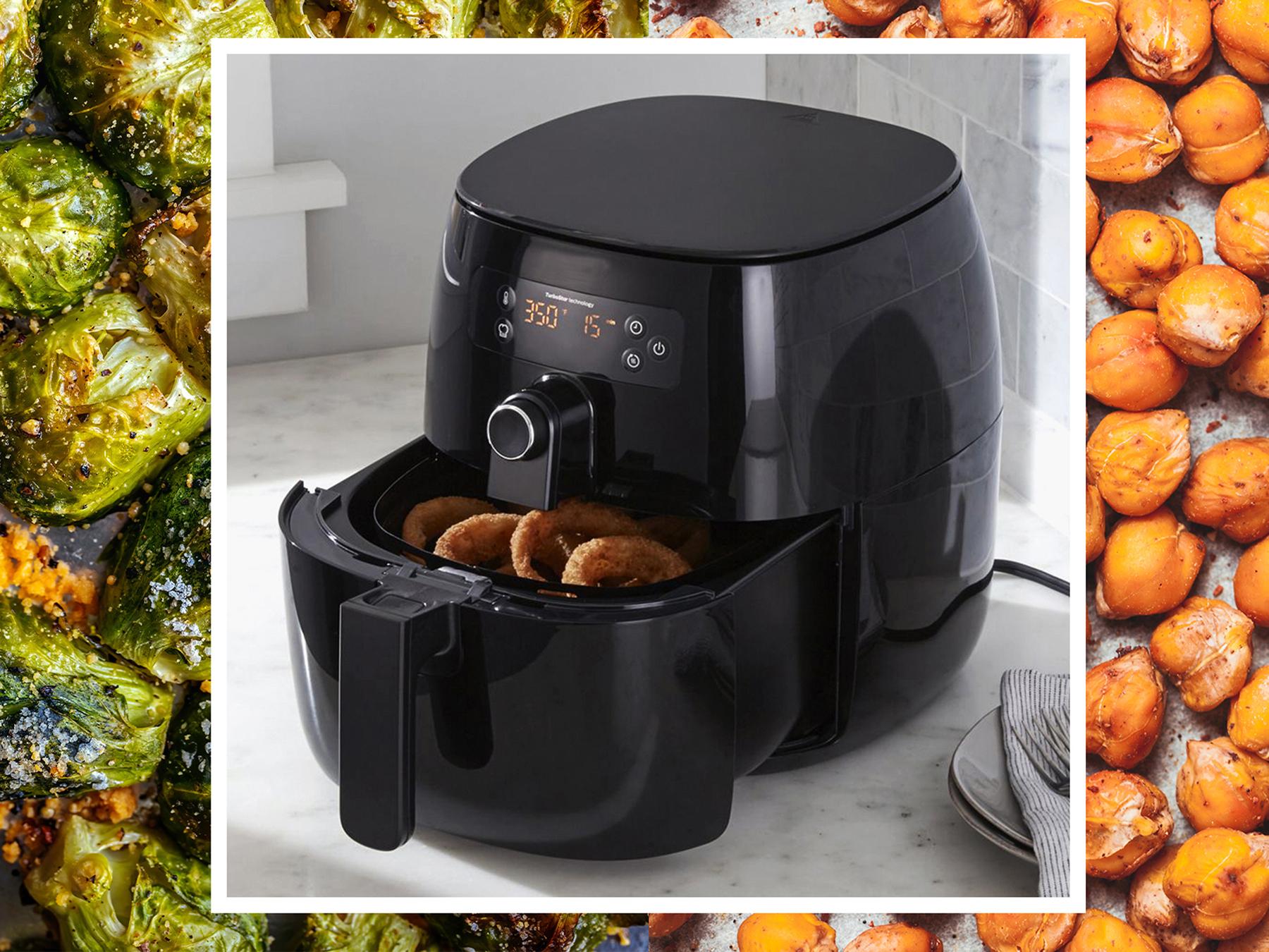 air-fryer-guide-recipes-kr-2x1-tease-200706_4ddebd497ba308a7b82c99236be591cf