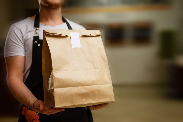 DELIVERY_FAST_CASUAL