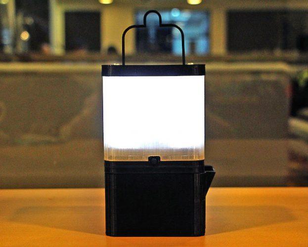 KRFDetL-ZRcPkB3muAsS_Lamp4