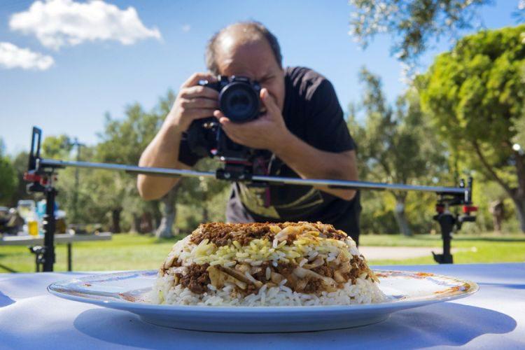 film-gastronomy-athens-1