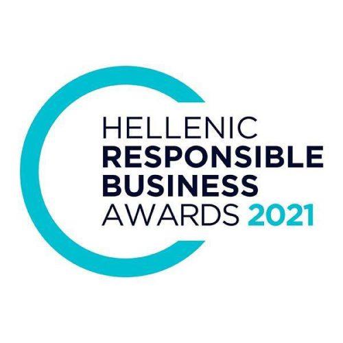 hellenic responsible 2