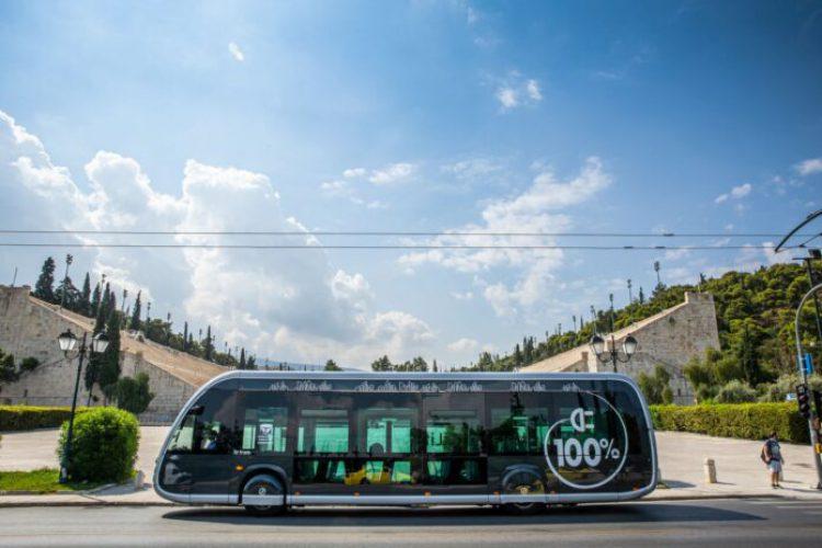 saracakis-irizar-electric-bus-5-696x464