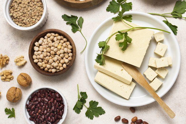 top-view-arrangement-with-seeds-cheese