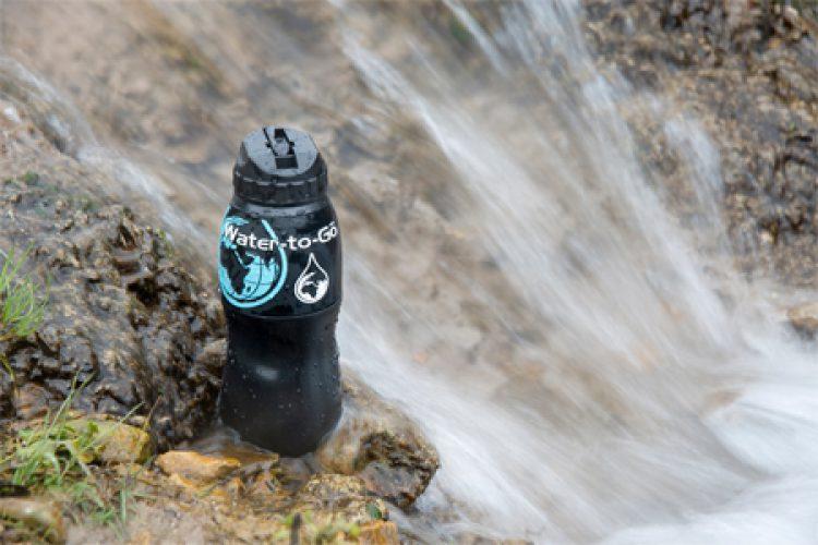 wtg-bottle