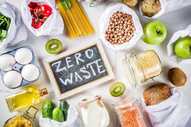 zero-waste-food